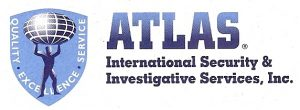 ATLAS-International-Security-Investigative Services
